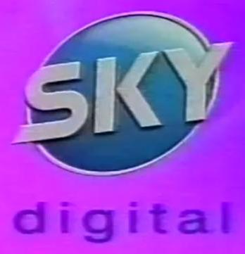 skylogo-egg-skynews