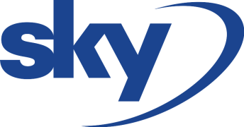 skylogo-new-corp-1998