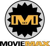 skymoviemax-1998