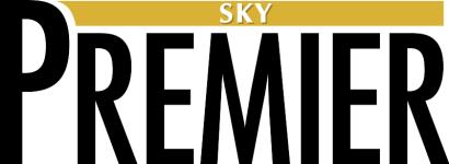 skypremier-1998